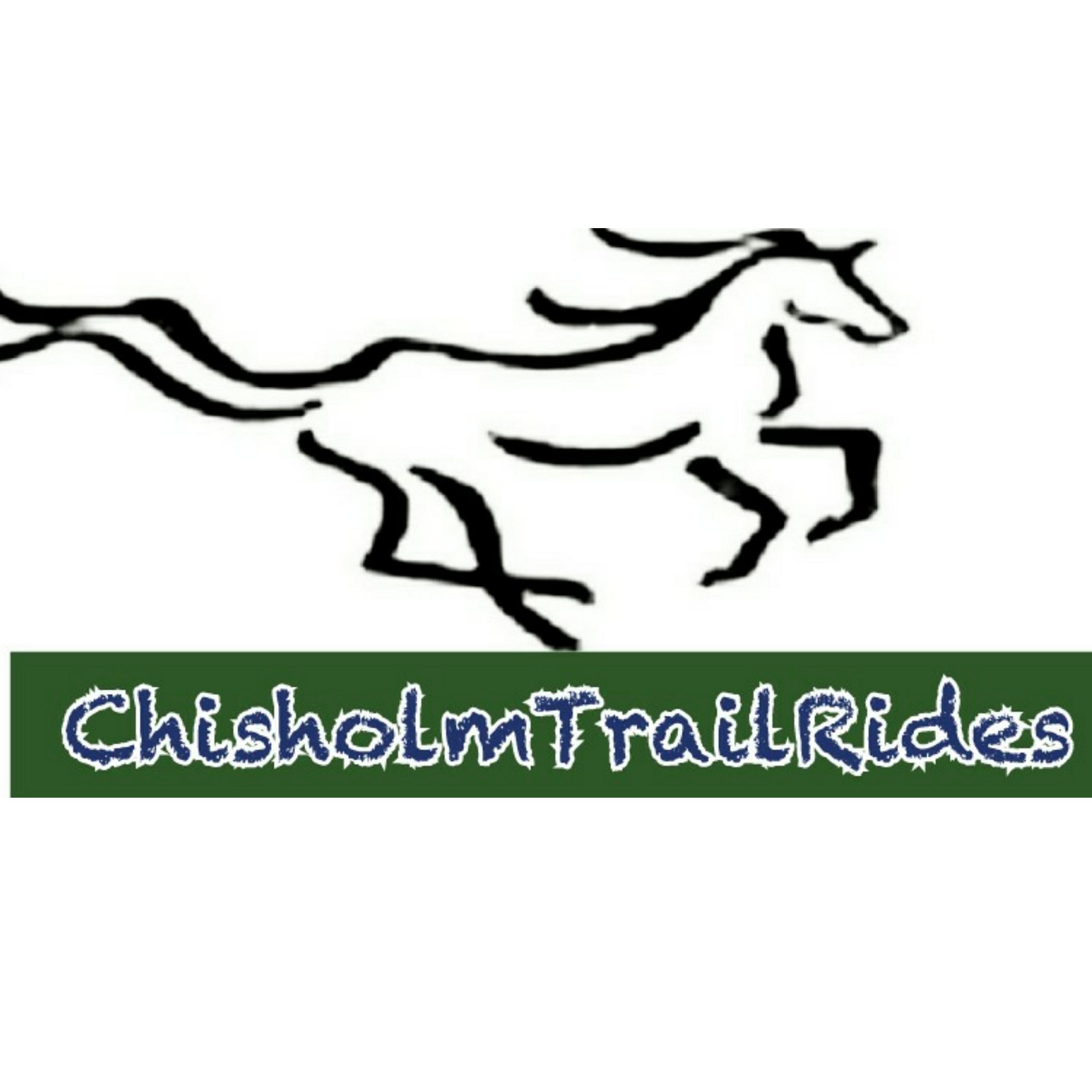 Chisholm Trail Rides image 1