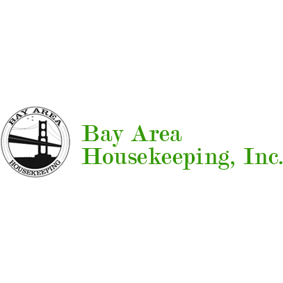 Bay Area Housekeeping image 0
