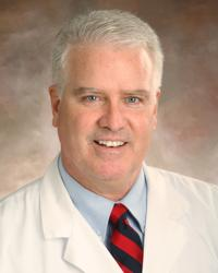 Image For Dr. John T Kenny MD