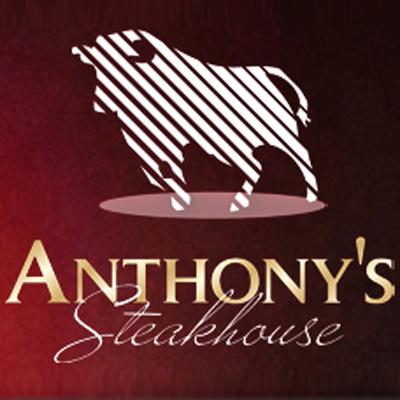 Anthony's Steakhouse and Ozone Lounge image 0