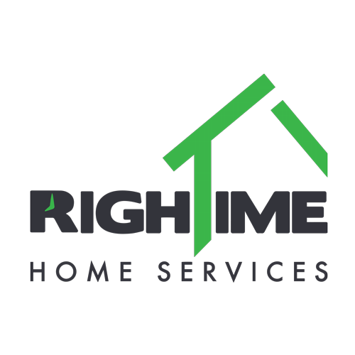 RighTime Home Services Riverside