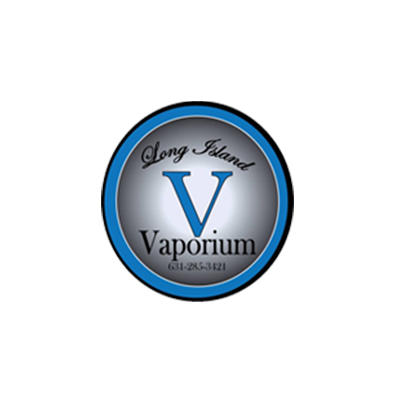 Long Island Vaporium