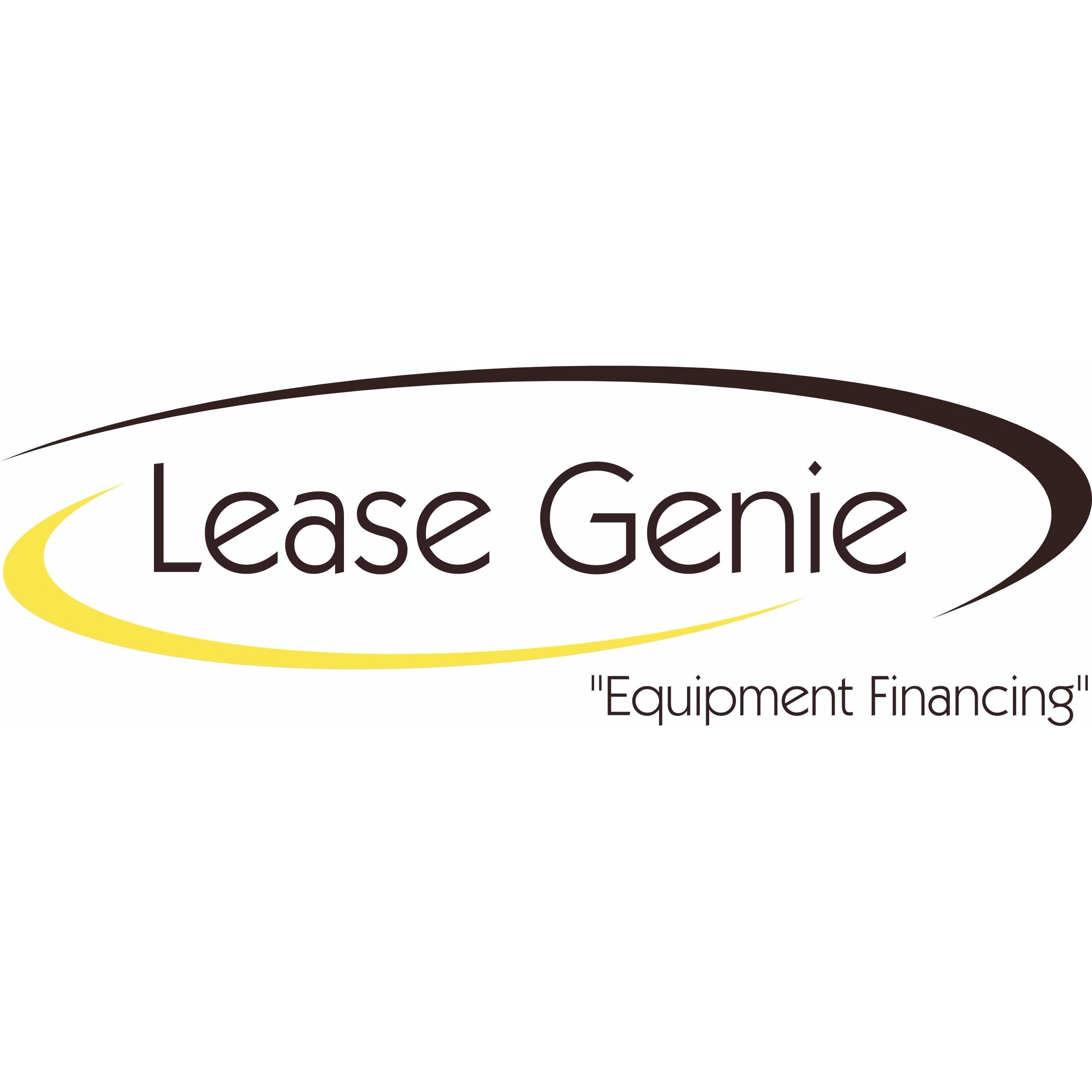 image of the Lease Genie