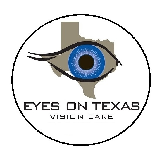 Eyes On Texas Vision Care image 5