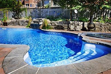 Aquatic Pool Services LLC Londonderry image 1