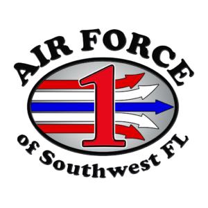 Air Force 1 Of Southwest Florida LLC