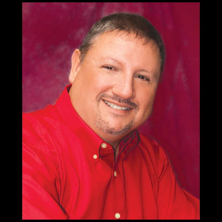 Barry Domangue - State Farm Insurance Agent image 0