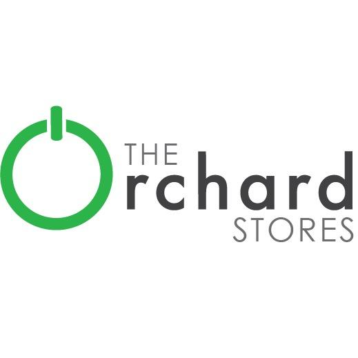 The Orchard Stores