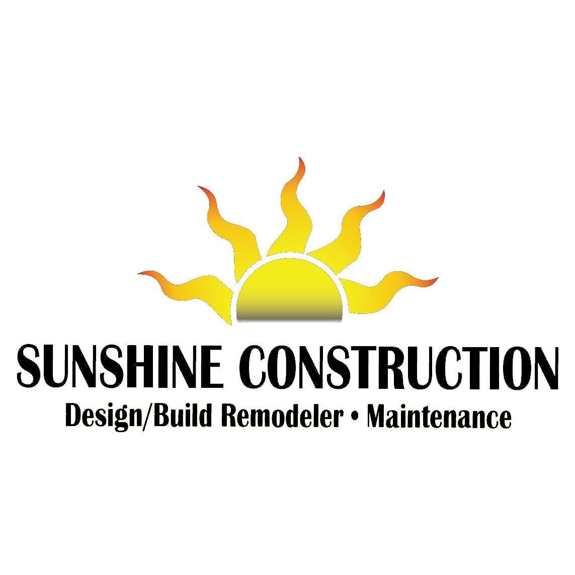Sunshine Construction 12 LLC
