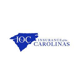Insurance of the Carolinas