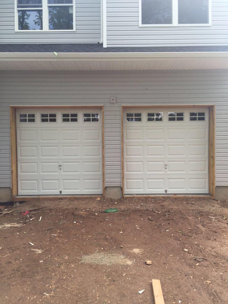 Middlesex garage door repair coupons near me in edison for Garage door repair close to me
