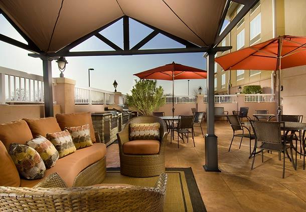 Fairfield Inn & Suites by Marriott Waco North in Waco, TX, photo #14
