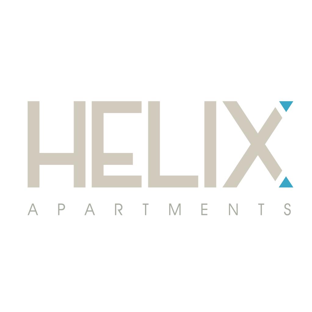 Helix Apartments At 1700 Alta Dr Las Vegas Nv On Fave Math Wallpaper Golden Find Free HD for Desktop [pastnedes.tk]