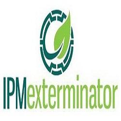 IPM EXTERMINATOR