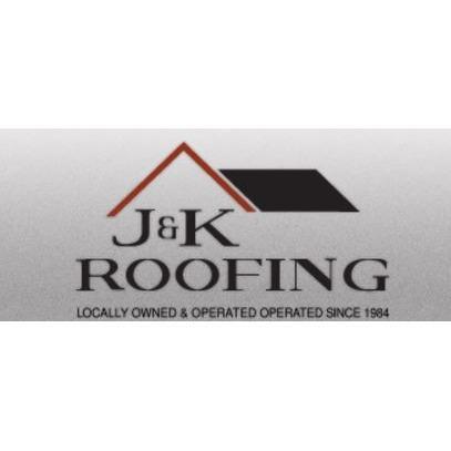 J & K Roofing Inc image 0
