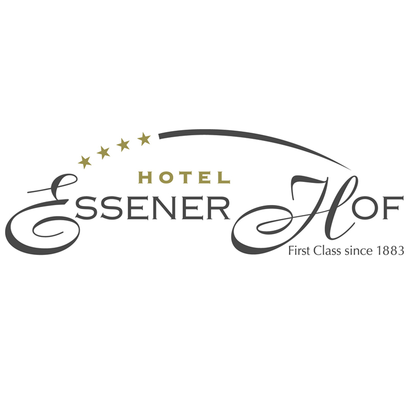Hotel Essener Hof – Sure Hotel Collection by Best Western