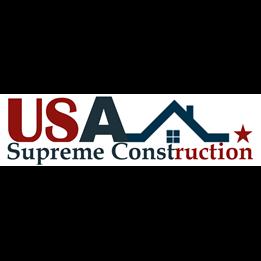 USA Supreme Construction