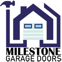 Milestone Garage Doors & Gates
