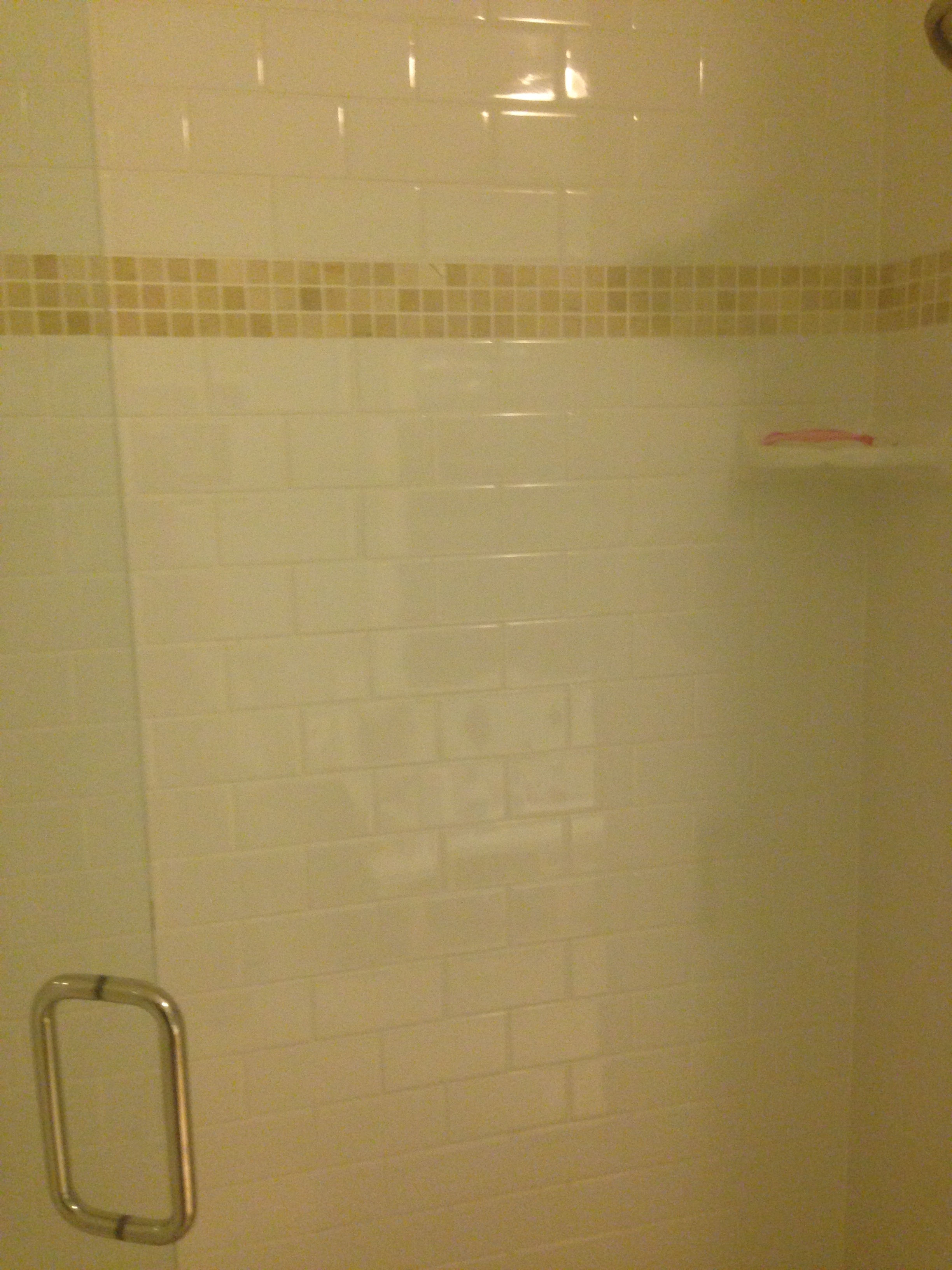 Custom Bath of Va image 2