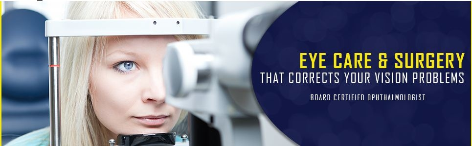 Cataract and Laser Eye Institute image 4