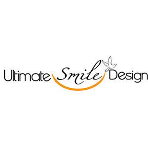 Ultimate Smile Design
