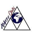 AMark Own