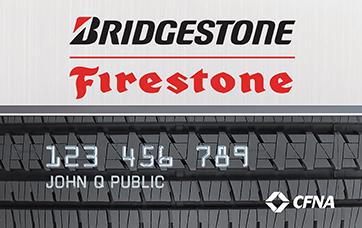 Firebird Tire Service image 2