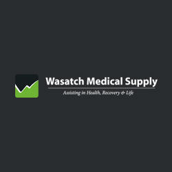 Wasatch Medical Supply