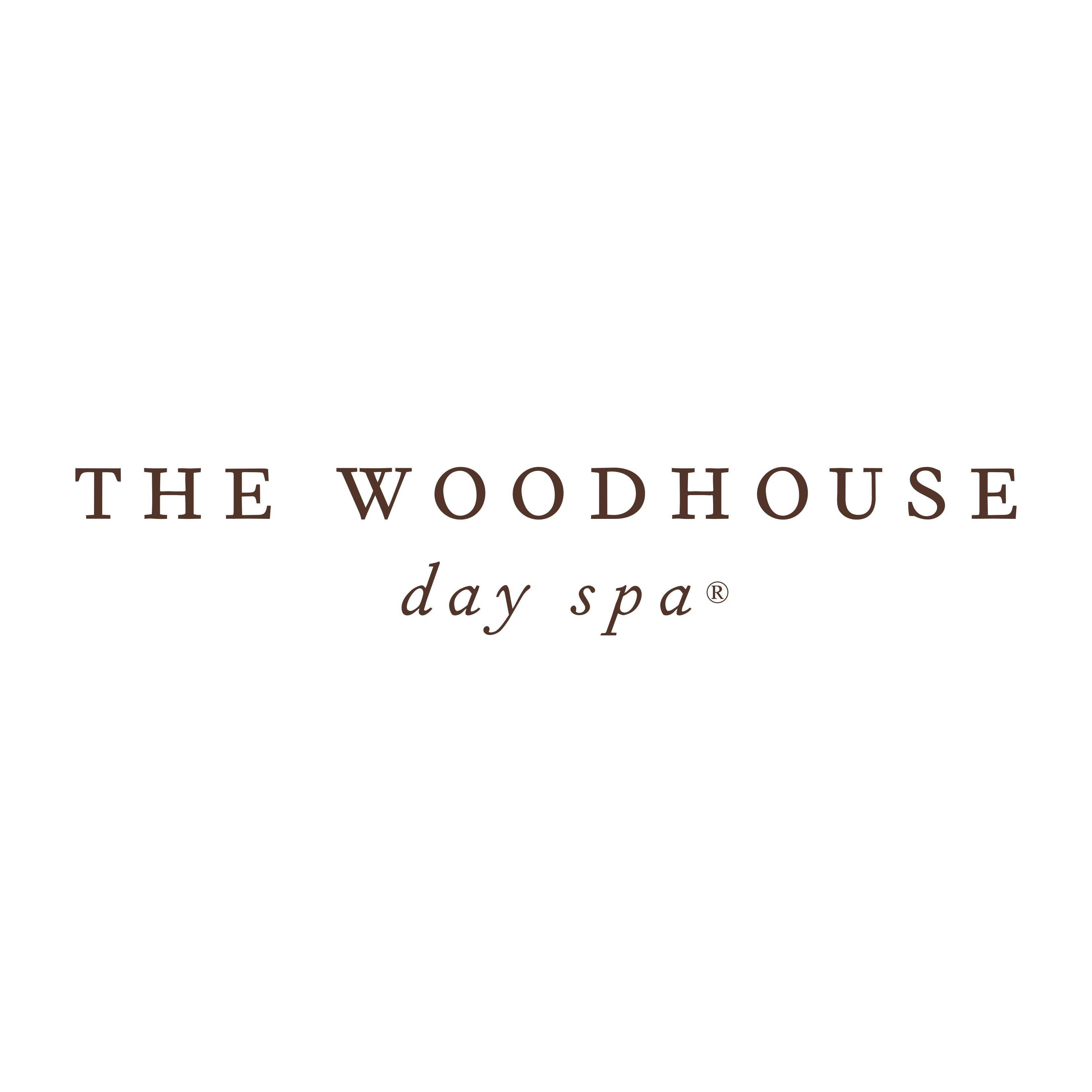 The Woodhouse Day Spa - El Paso Logo