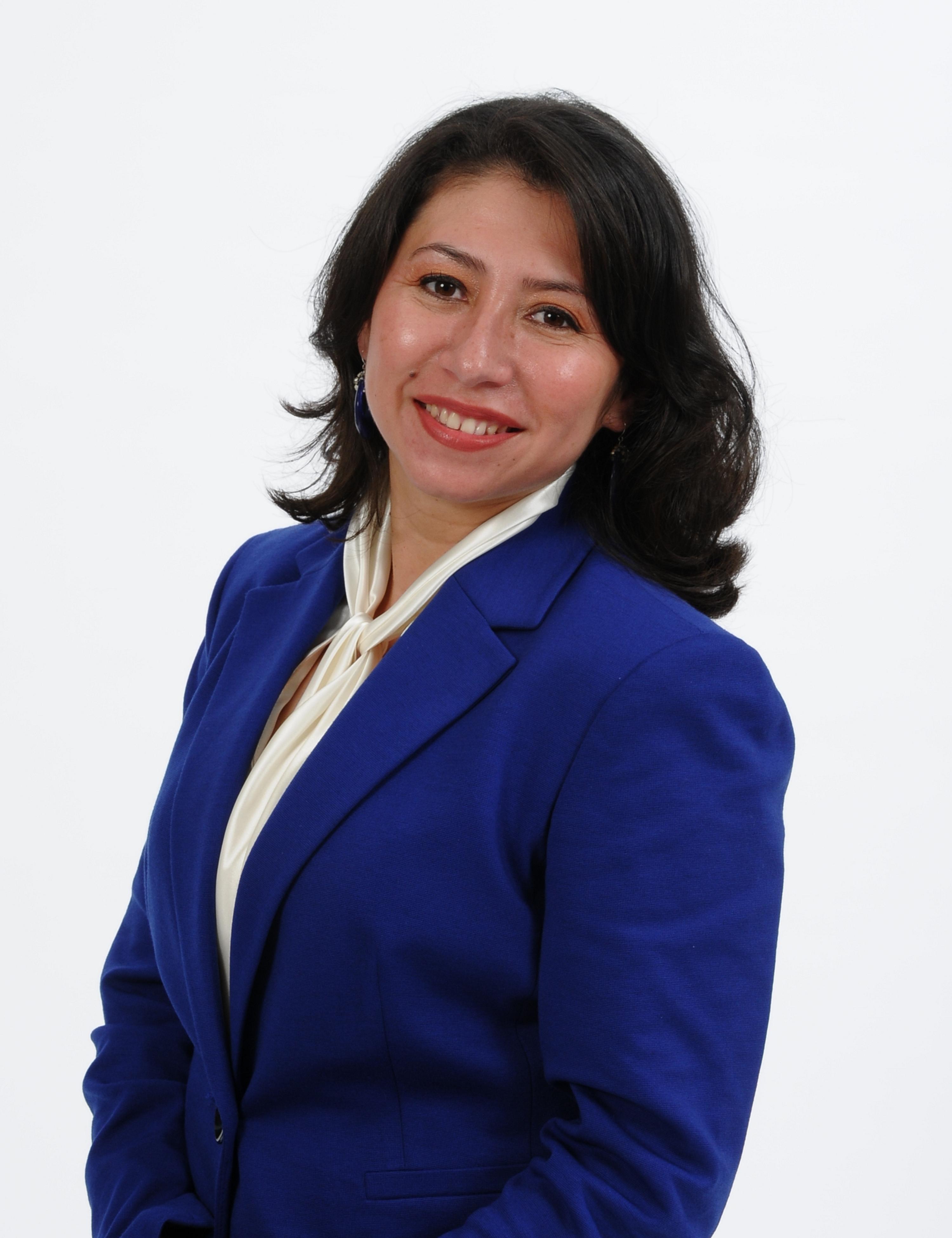 Carmen Turner: Allstate Insurance image 0