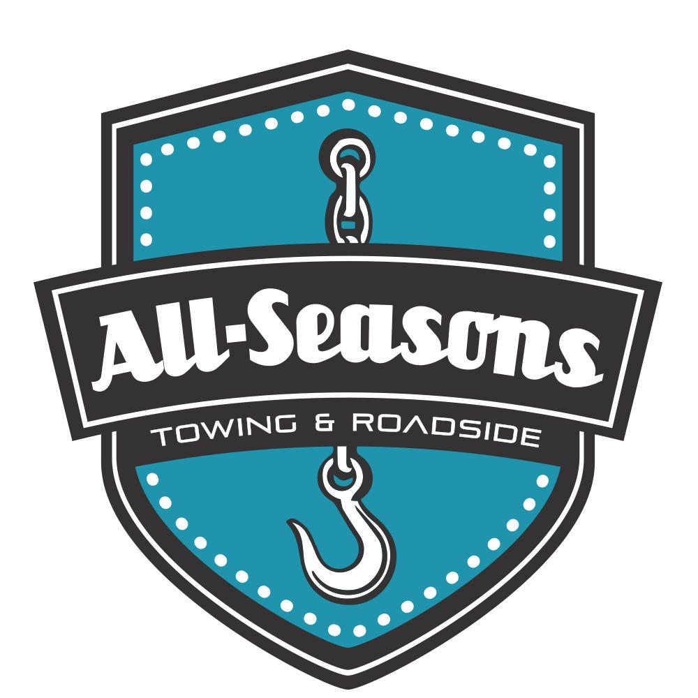 All-Season's Towing & Automotive Repair