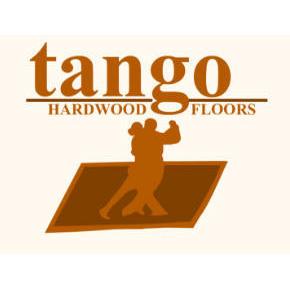 Tango Hardwood Floors Corp
