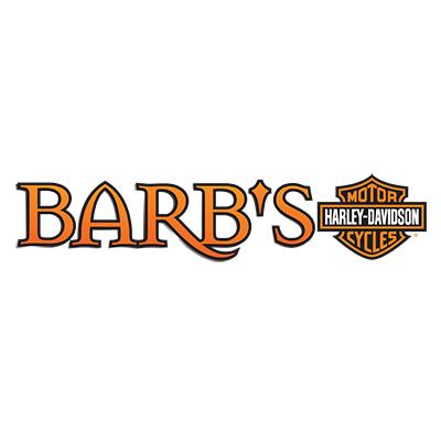 Barb S Harley Davidson Audubon New Jersey