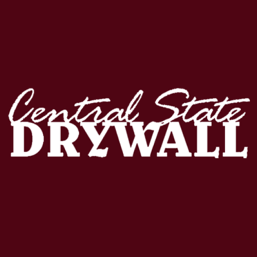 Central State Drywall image 0