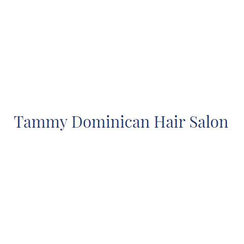 Tammy Dominican Hair Salon