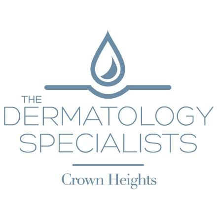 The Dermatology Specialists - Crown Heights