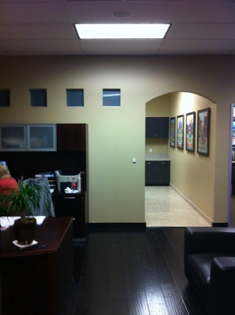 John Clements: Allstate Insurance image 4