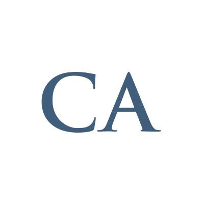 Cardone Agency image 0
