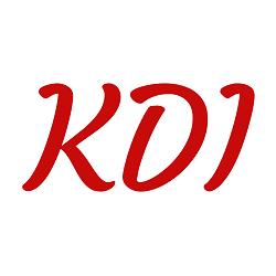 K's Drive In image 0