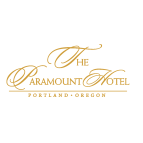 The Paramount Hotel Portland - Portland, OR - Hotels & Motels