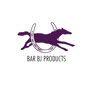 Bar BJ Products image 2