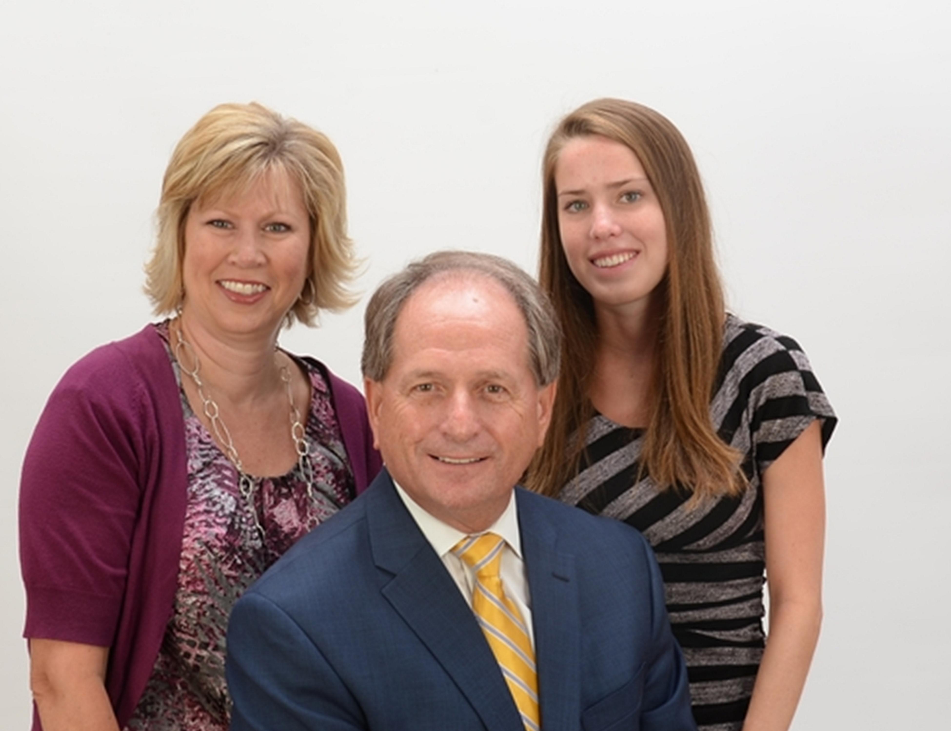 Keith Richardson Consulting, LLC image 3
