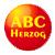 ABC Herzog GesmbH