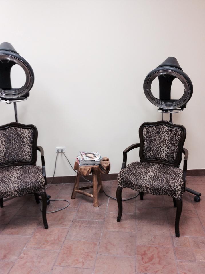 O Salon image 7