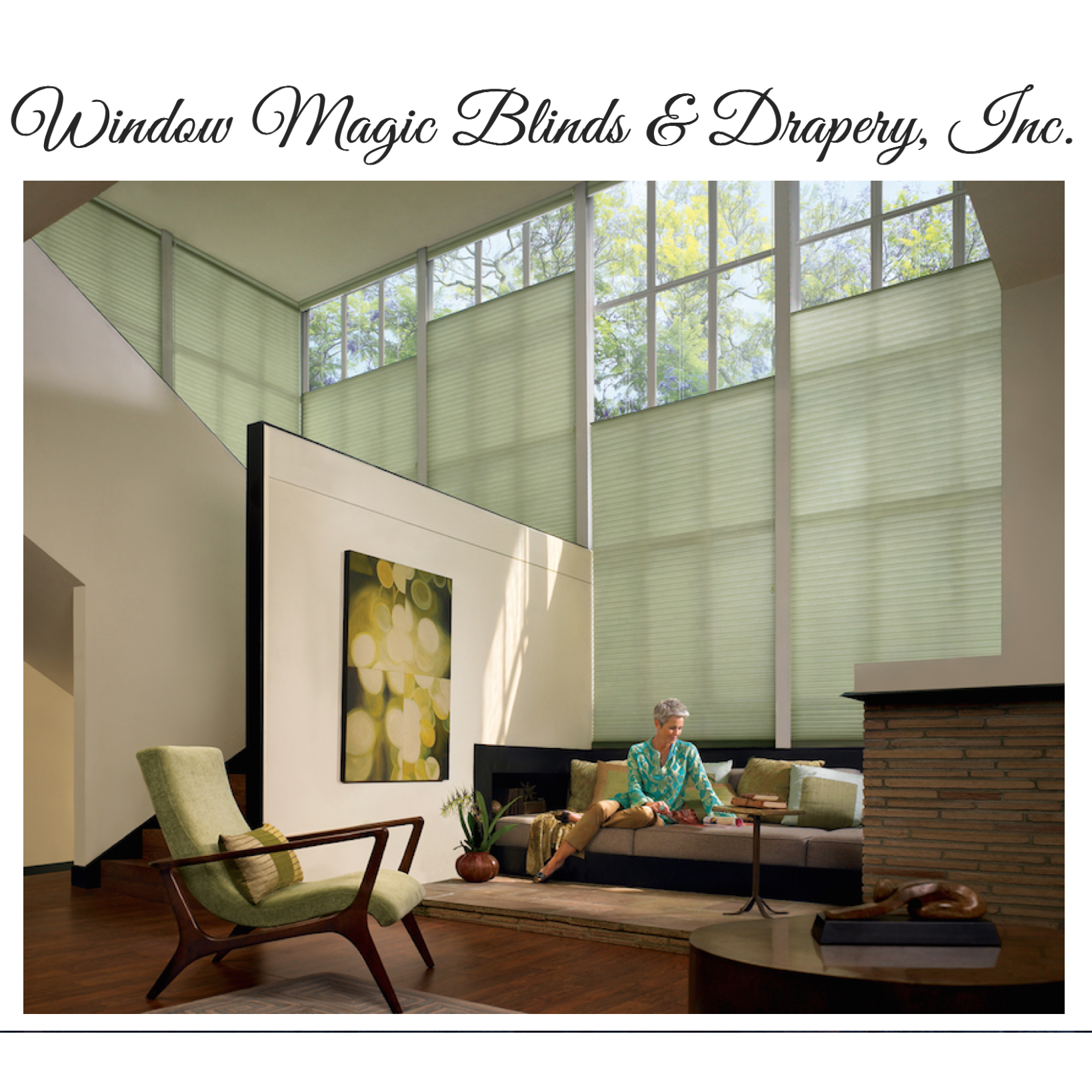 Https Www 8coupons Com Stores Local Window Magic Blinds And Draperies Houston 77069