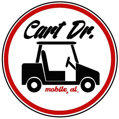 Cart Dr.