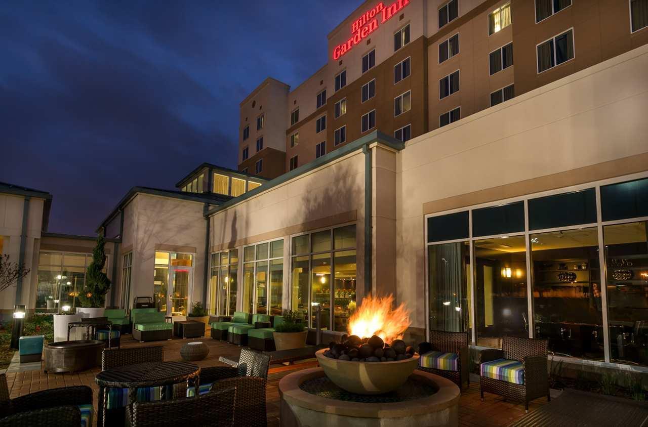 Hilton Garden Inn Houston Nw America Plaza Houston Tx Company Page