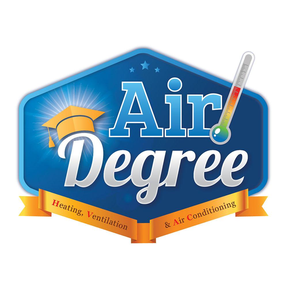 Air Degree LLC image 0