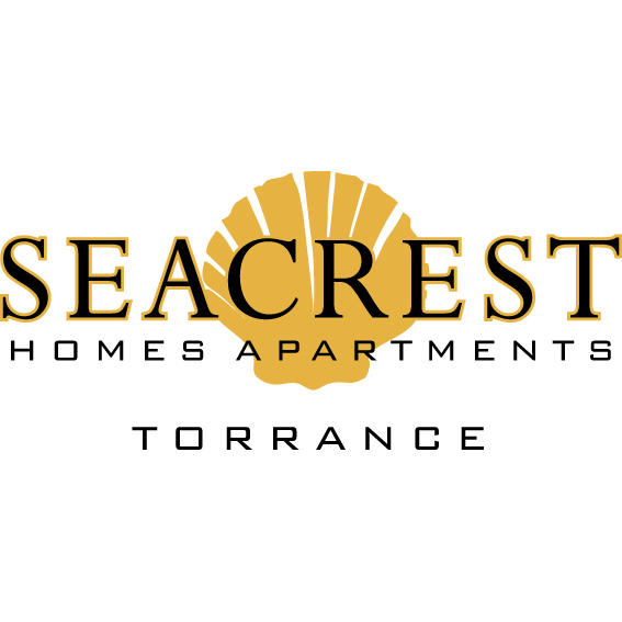 Seacrest Homes Apartments