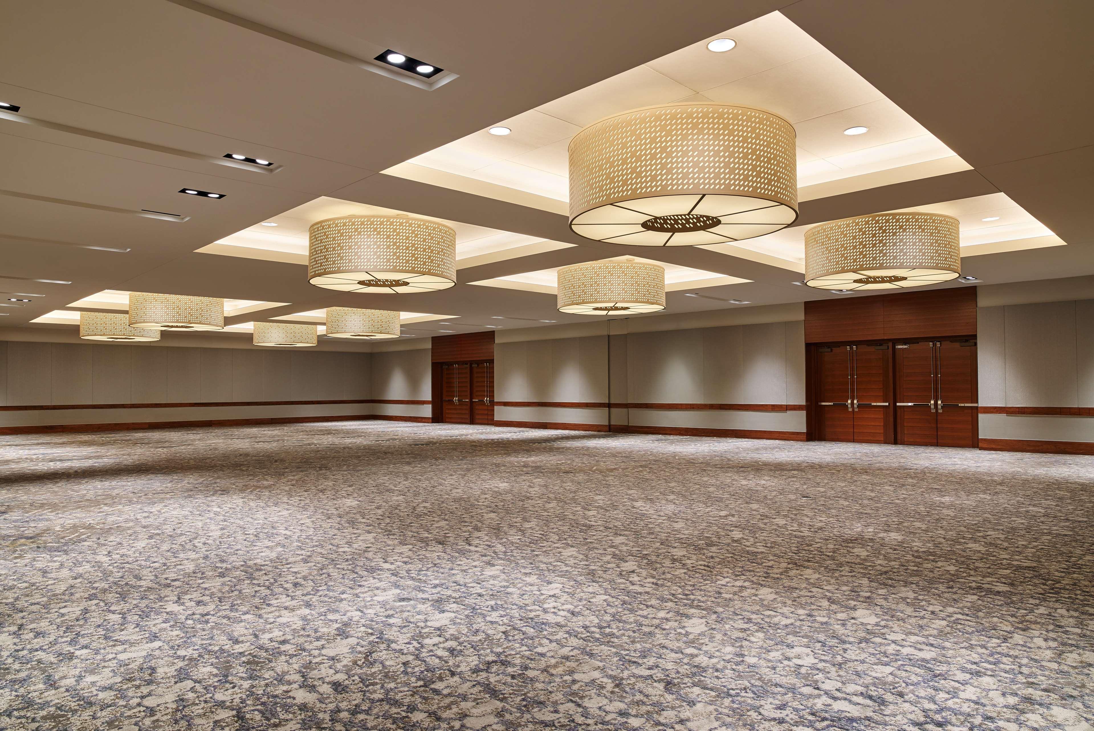 The Westin Galleria Dallas image 9